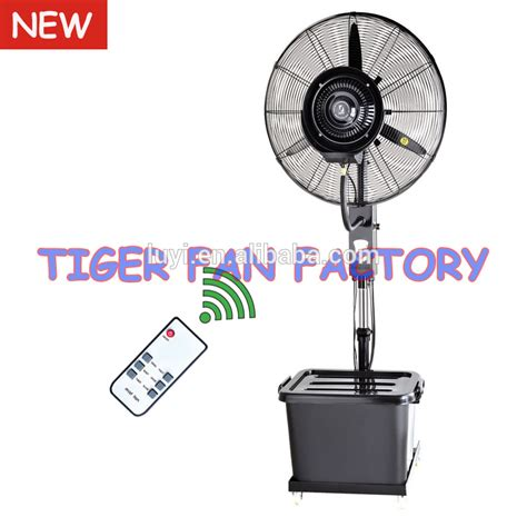 oscillating fan with temperature control wholesale electric fan temperature controller online buy