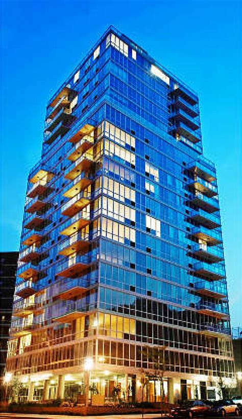 luxe bronx condos hit auction block ny daily news