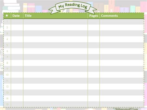 printable reading log bookmarks free reading log sticker bookmarks pk1homeschoolfun