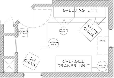 room layout template furniture layout templates