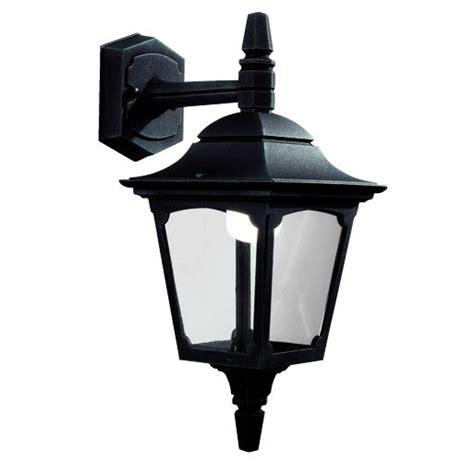 Outdoor Lighting Centre Elstead Cpm2 Chapel Mini Lantern Small Porch Outdoor Lantern Outdoor Lighting Centre