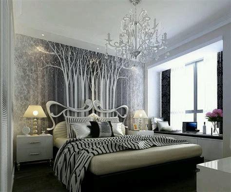 schöne deko für schlafzimmer sch 246 ne schlafzimmer deko