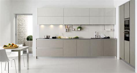unir encimera silestone ventajas de la cocina y lavadero como zonas separadas
