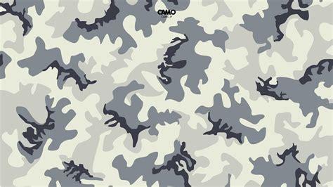 Camo Wallpapers