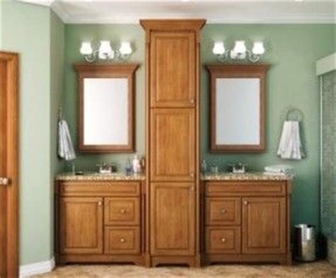 fresh fit linen cabinet 24 best in stock vanities freshfit at lowe s