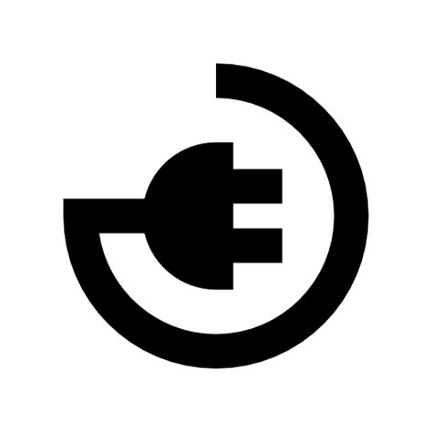 evolution design and build heating plumbing electrics