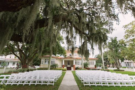 riverside bed and breakfast waterfront bradenton wedding palmetto riverside bed and