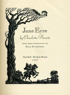 jane eyre themes and issues novel ideas on film jane eyre how to ruin a perfectly