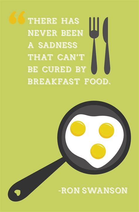 brunch quotes 41 best food quotes images on pinterest food network
