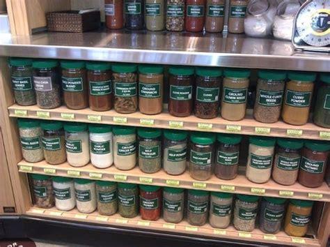 Wholesale Spice Racks 403 forbidden