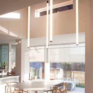 illuminazione tavolo pranzo come illuminare il tavolo da pranzo idee e consigli