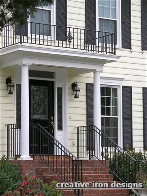 front house balcony design portico railings related keywords suggestions portico railings long tail keywords