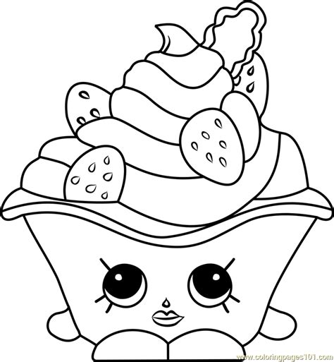 shopkins coloring pages rainbow bite 85 shopkins coloring pages rainbow bite rainbow