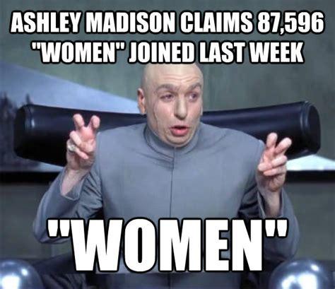 Ashley Meme - livememe com dr evil quotation marks