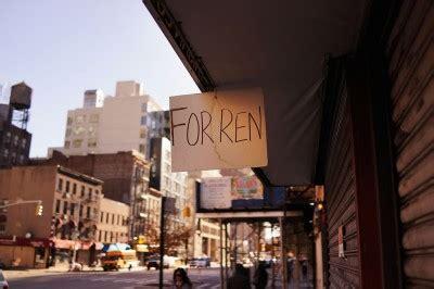 costo appartamenti new york costo appartamento manhattan boiserie in ceramica per bagno