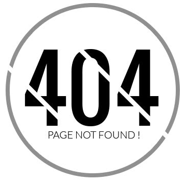 page not found fashion canada