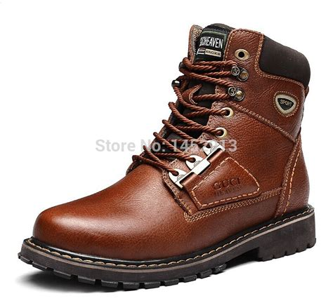 related keywords suggestions for leather work boots