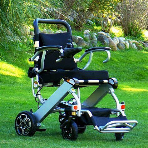 silla de ruedas el 233 ctrica libercar mistral 7