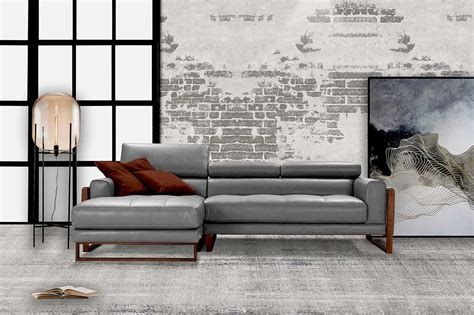 quality sofas at reasonable prices quality leather sofas just got more affordable