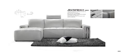good quality sofas at reasonable prices online get cheap l shape sofa price aliexpress com