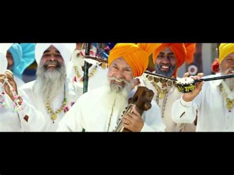 download mp3 song happy birthday of disco singh download video to 3gp mp4 mp3 loadtop com