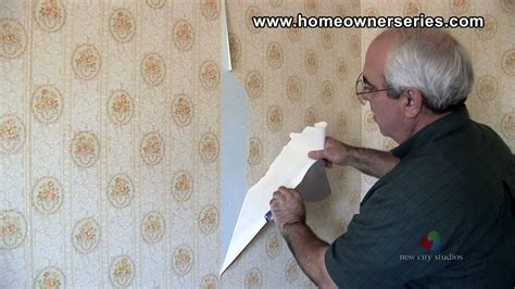 How To Make A Wall Paper - how to fix drywall removing wall paper drywall repair