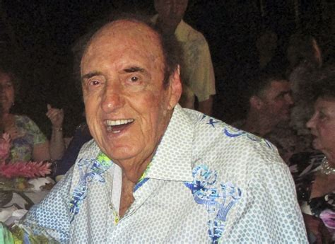 movie actor death actor jim nabors dead at 87