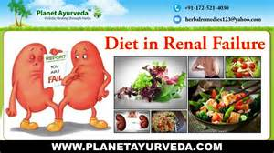 diet in renal failure foods to eat in chronic kidney disease youtube