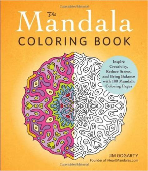 mandala coloring book stress 22 best coloring books for nurses they re a lot of