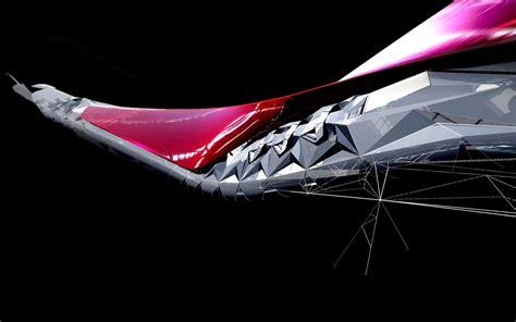 Interior Design Concepts 2014 Citroen Divine Ds Concepts
