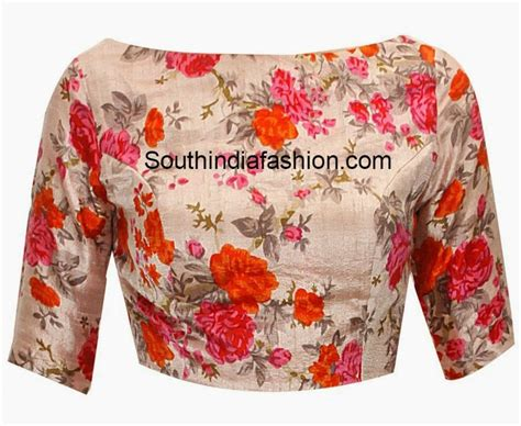 how to make a boat neck blouse boat neck blouse designs top 10 boat neck patterns south