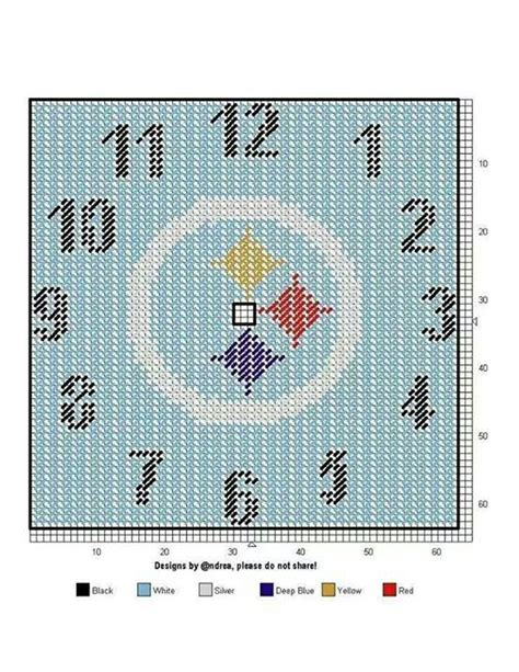 new plastic canvas free patterns 10 images about plastic canvas sports teams on pinterest