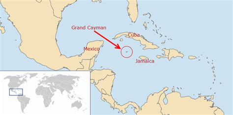 grand cayman map grand cayman map www pixshark images galleries with a bite
