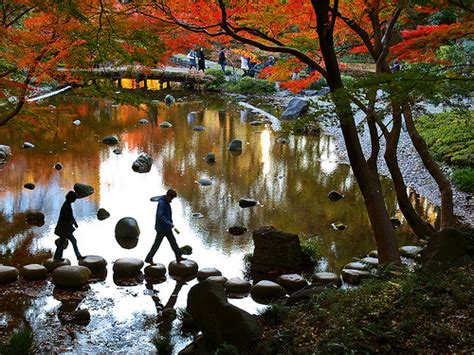 imagenes de japon hermosas tokyo mus 233 e edo tokyo palais imp 233 rial et ginza gc 2012