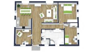 Home Designer Pro Layout by Roomsketcher In Partnership With Naea And Estate Agent