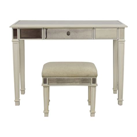 Pier One Vanity Table Pier One Mirrored Sofa Table Refil Sofa