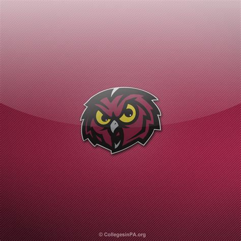 temple owls browser themes wallpaper   brand thunder