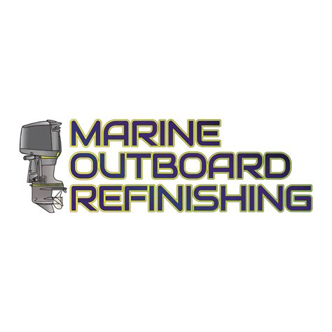 boat insurance cost the hull truth marine outboard refinishing cowling repair the hull