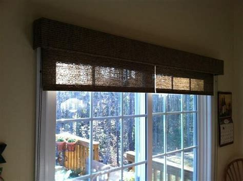 Sliding Glass Door Coverings Pictures Of Sliding Glass Door Coverings Installing Sliding Glass Door Drapes Shades Insulated
