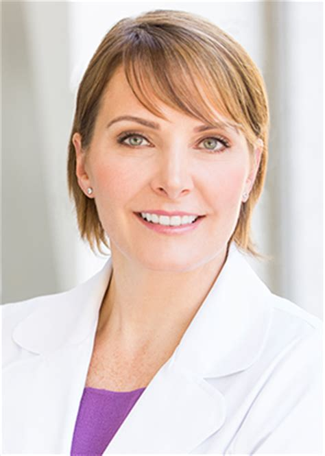 Dr Clark S Office by The Scoop Granite Bay Cosmetic Surgery