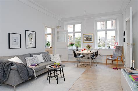 Beautiful Apartment svensk hygge i g 248 teborg nelli arnth s design