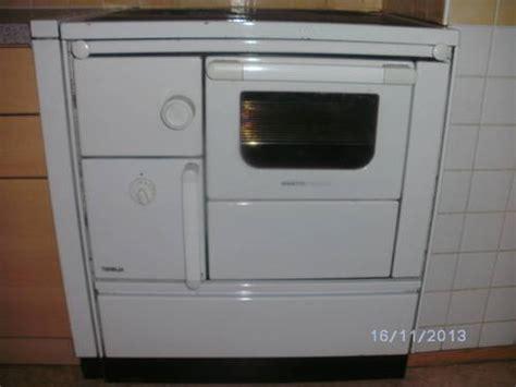 Waschmaschine Kleiner Haushalt 466 by Herd