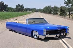 1966 Cadillac Convertible Parts 1966 Cadillac Convertible Sealingsandexpungements 888