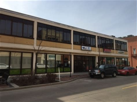 overhead door eau wi investment realty eau wi commercial real estate