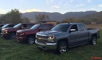 check out the new of the 2016 chevy silverado