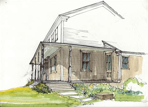 house porch drawing 100 house porch drawing studio 3 architecture how