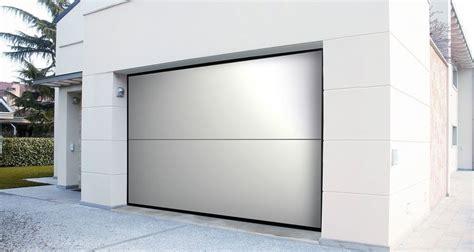porta garage blindata consigli e preventivi per riparare porta garage habitissimo