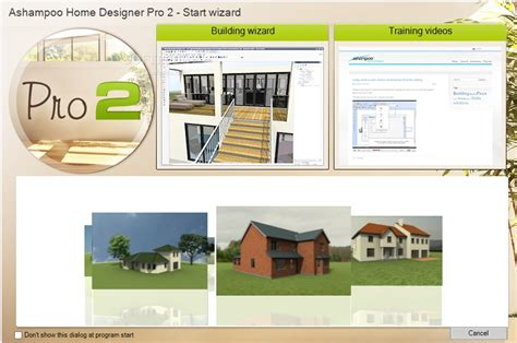 home designer pro 8 ashoo home designer pro download softpedia