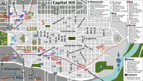 washington dc mall map pdf washington d c capitol hill travel guide at wikivoyage