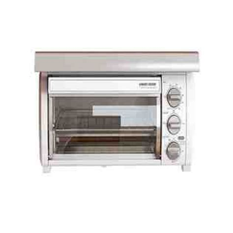 Spacemaker Toaster Oven Oven Toaster Black Decker Spacemaker Toaster Oven